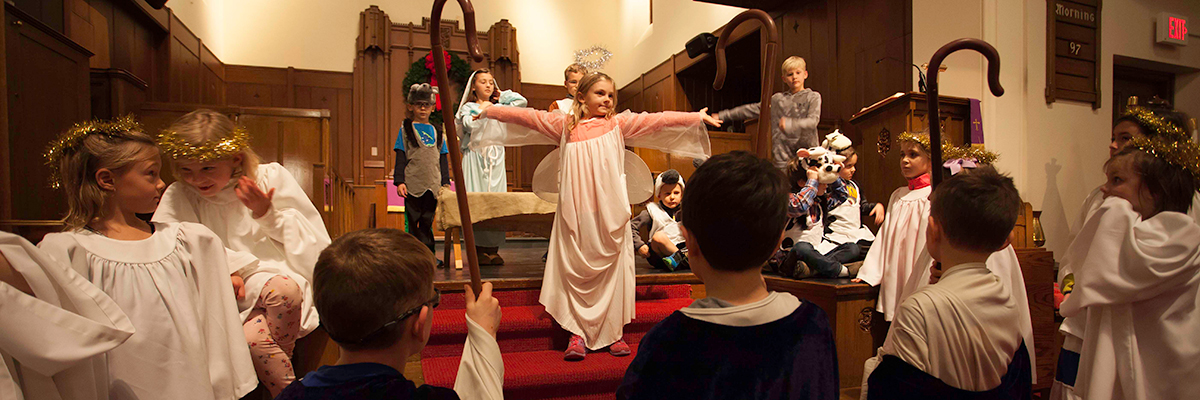 2018_Children's-Christmas-Pageant