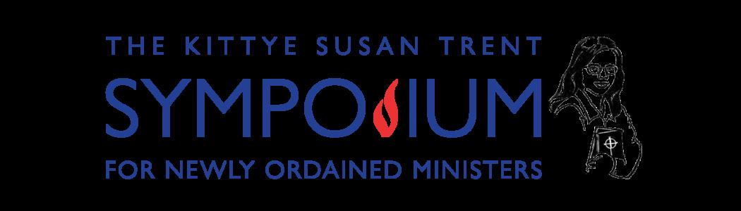 KST Symposium Logo 2021
