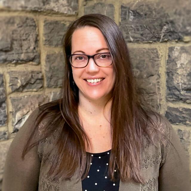 Meredith Koliba